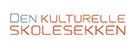 DKS_bokmaal